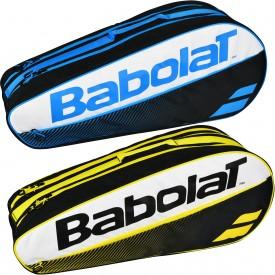 Sac de Tennis Racket Holder x6 Club