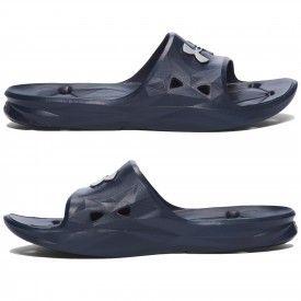 Sandales de bain UA Locker III