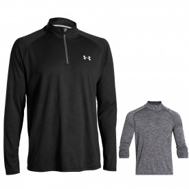 - Under Armour 1242220