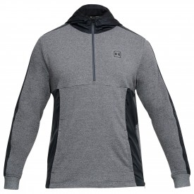 - Under Armour 1310585