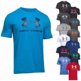 Tee-shirt Sportstyle Logo