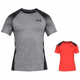- Under Armour 1323416