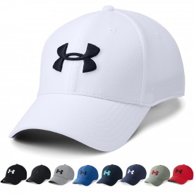 - Under Armour 1305036