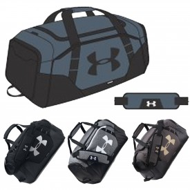 - Under Armour 1301391