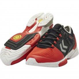 Chaussures Aerocharge HB200 Hummel