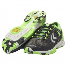 Chaussures Aerocharge HB200