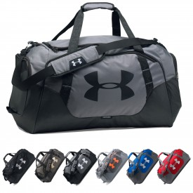 Sac de sport Undeniable Duffle 3.0 Medium