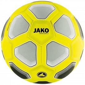 Ballon Classico 3.0 Jako