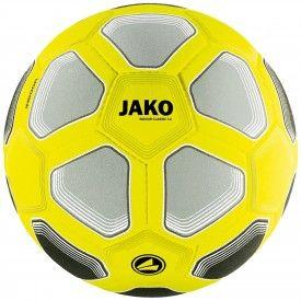 Ballon Classico 3.0