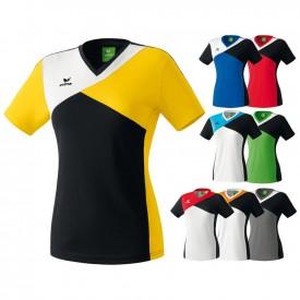 T-Shirt Premium One Femme - Erima 108440