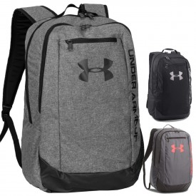 - Under Armour 1273274