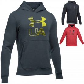 - Under Armour 1299143