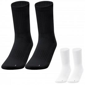 Chaussettes de sport 3-Pack