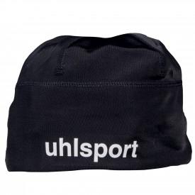 - Uhlsport 100591201
