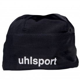 Bonnet Training Uhlsport