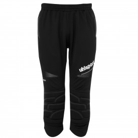 Short long gardien Anatomic - Uhlsport 100552701