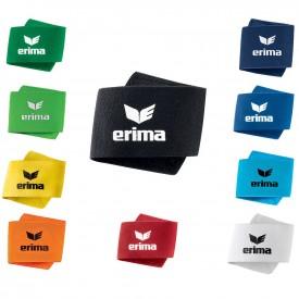 Tibia-scratch - Erima 72400