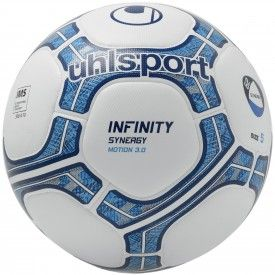 Ballon Infinity Synergy Motion 3.0