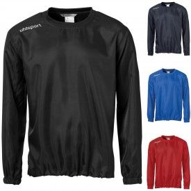 Sweat Coupe-vent Essential Uhlsport
