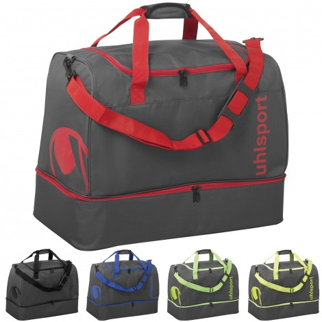 Sac de sport avec compartiment  Essential 2.0 M Uhlsport