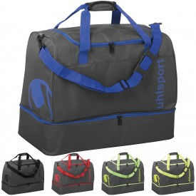 Sac de sport avec compartiment  Essential 2.0 S Uhlsport