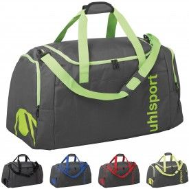 Sac de sport Essential 2.0 S Uhlsport
