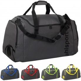 Sac de sport Essential 2.0 L Uhlsport