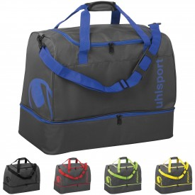 Sac de sport avec compartiment  Essential 2.0 L Uhlsport