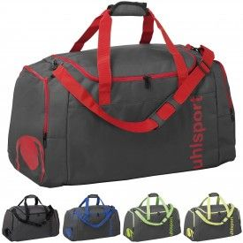 Sac de sport Essential 2.0 M Uhlsport