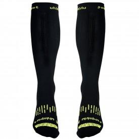 Chaussettes de compression - Uhlsport 1003695