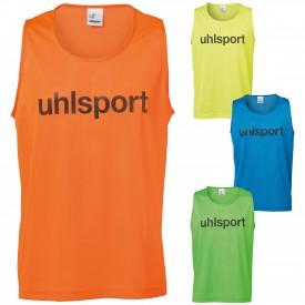- Uhlsport 1003353