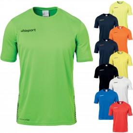 Tee-shirt d'entrainement Score - Uhlsport 1002147