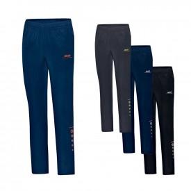 Pantalon de loisir Striker femme