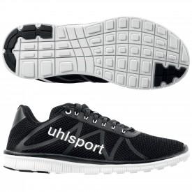 Chaussures Float - Uhlsport 100840901