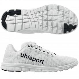 Chaussures Float - Uhlsport 100840902