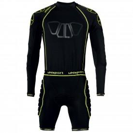 Bionikframe Bodysuit - Uhlsport 100563501
