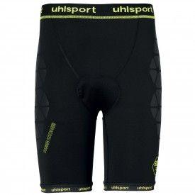 Short Bionikframe Unpadded Uhlsport