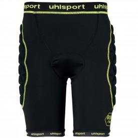 Short Bionikframe Padded - Uhlsport 100563801