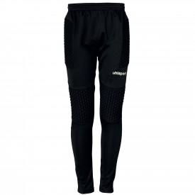 Pantalon de gardien Standard - Uhlsport 100561701