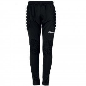 Pantalon de gardien Essential