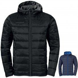 Parka Nike Academy 18 Winter jacket Marine