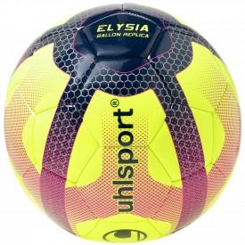 Ballon Elysia Replica Ligue 1 - Uhlsport 1001655022018