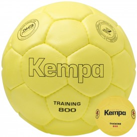 Ballon de handball Training 800 - Kempa 200182402
