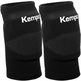 Genouillères bandage renforcée - Kempa 200650901