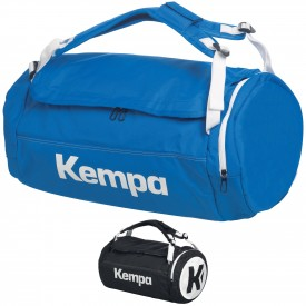 Sac à Dos Statement K-Line Kempa