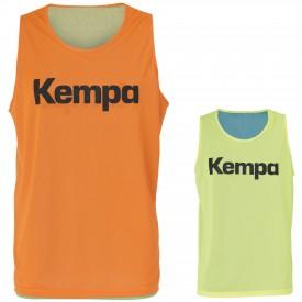- Kempa 2003151