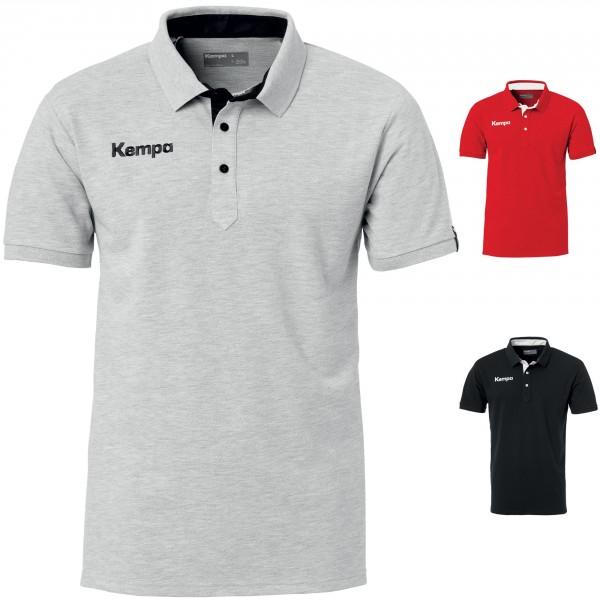 Polo Prime Kempa