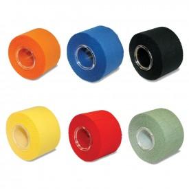 Bande adhésive Colortape