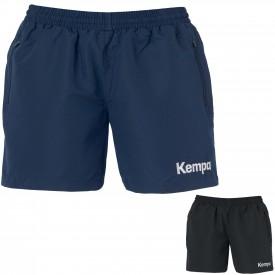 Short Woven Femme - Kempa 2003206