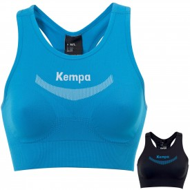 - Kempa 2002099